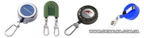 купить экстрактор для рыбалки на алиэкспресс